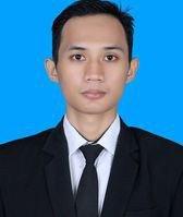 Haris Setiawan, S.Pd., M.Sc