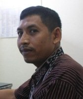 <strong>Akhid Muhtady</strong>